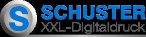 SCHUSTER XXL-Digitaldruck