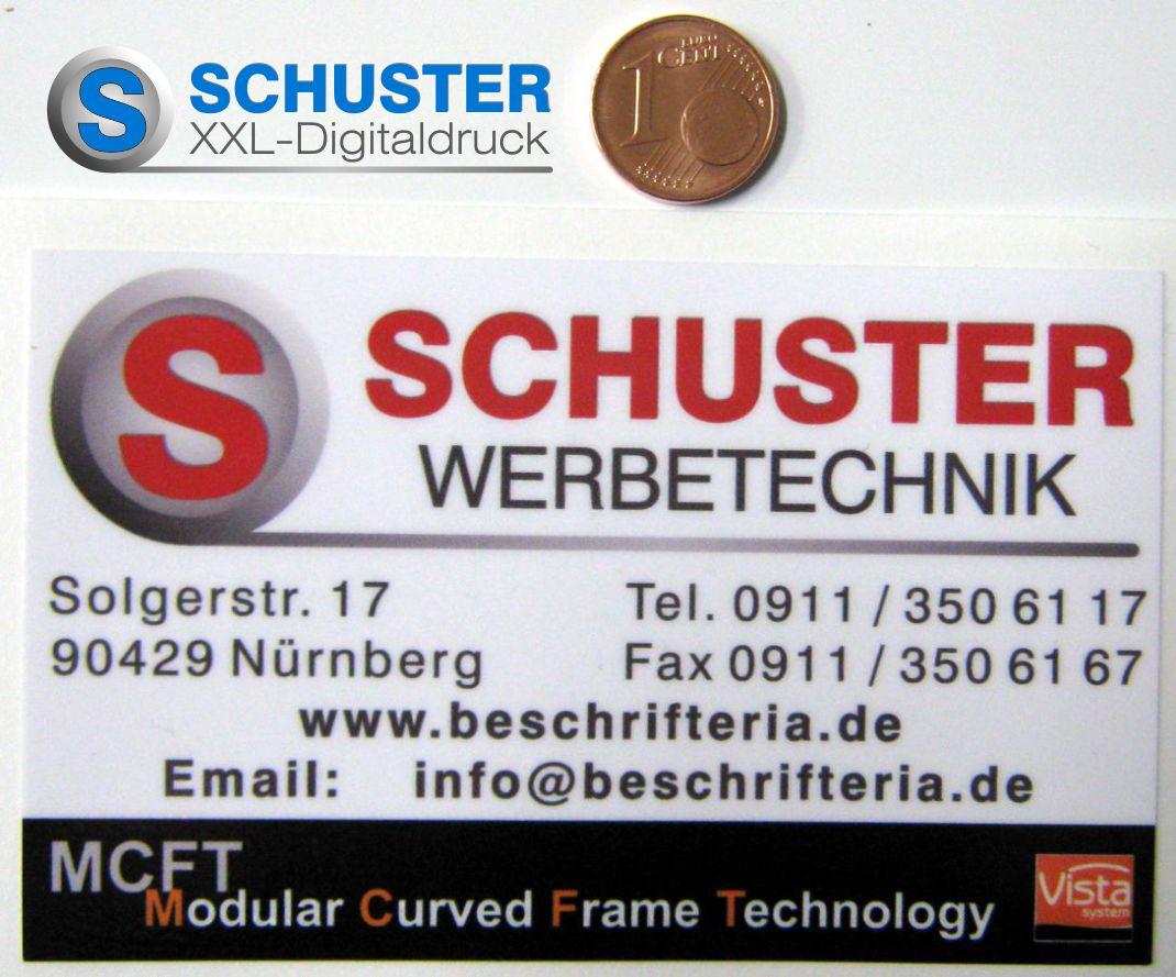 aufkleber-digitaldruck-beste-druckqualitaet-billig-wasserfest-wetterbestaendig