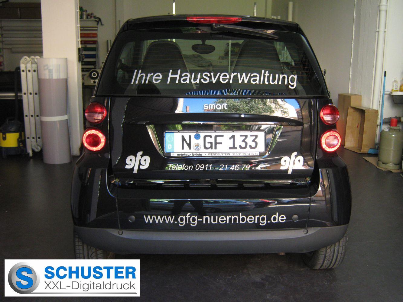 Autobeschriftung-Smart-gfg-Hausverwaltung